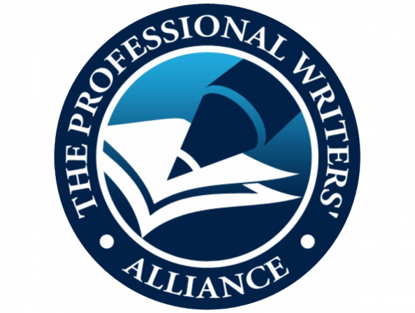 Membership_ProWriterAlliance