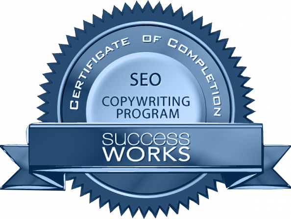 Membership_SEO_Copywriting